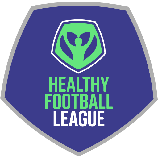 Healthy Football League
