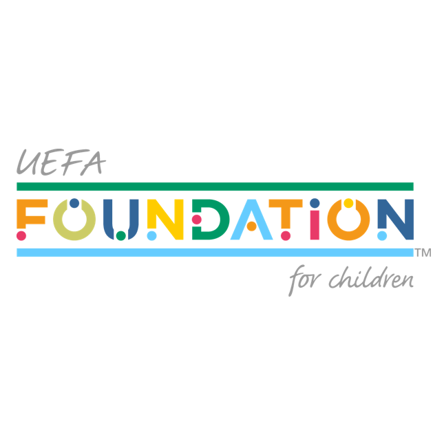 UEFA Foundation for Children